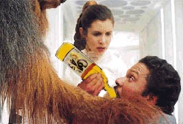 billywookieestrangle4.jpg